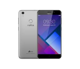 TP-Link Neffos C7 2/16GB Dual SIM LTE szary  (TP910A24PL)