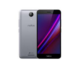 TP-Link Neffos C7A 2/16GB Dual SIM LTE szary  (TP705A24PL)