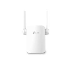 TP-Link RE205 LAN (802.11b/g/n/ac 750Mb/s) plug repeater (RE205)