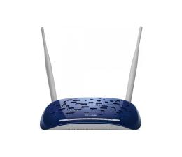 TP-Link TD-W8960N (802.11b/g/n 300Mb/s Aneks A) (TD-W8960N)