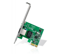 TP-Link TG-3468 (10/100/1000Mbit) (TG-3468 v2.0)