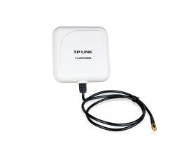 TP-Link TL-ANT2409A zewnętrzna kierunkowa 9dBi (RP-SMA) (TL-ANT2409A)