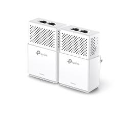 TP-Link TL-PA7020 KIT PowerLine 1000Mb/s (2 sztuki) (TL-PA7020 KIT)
