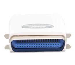 TP-Link TL-PS110P (1xLPT/36 pin, 1xRJ-45) (TL-PS110P)