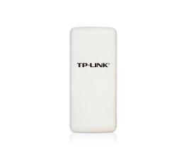 TP-Link TL-WA7210N 12dBi (2,4GHz 150Mb/s) PoE zewnetrzny (TL-WA7210N v2.1 (SMB))