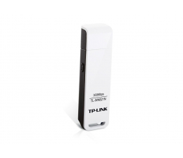 TP-Link TL-WN821N (802.11b/g/n 300Mb/s) (TL-WN821N)