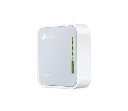 TP-Link TL-WR902AC nano (750Mb/s a/b/g/n/ac) USB 3G/4G (TL-WR902AC DualBand AC)