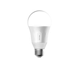 TP-Link Żarówka LED WiFi ze ściemniaczem (600lm / 7W) (LB100 TL-LB100 (600lm/8W/2700K))