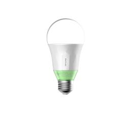 TP-Link Żarówka LED WiFi ze ściemniaczem (800lm / 11W) (LB110 TL-LB110 (800lm/11W/2700K))