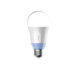 TP-Link Żarówka LED WiFi ze ściemniaczem i zmienną barwą  (LB120 TL-LB120 (800lm/10W/2700K—6500K))