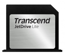 Transcend 256GB JetDrive Lite 350 MacBook Pro Retina (TS256GJDL350)