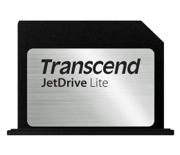 Transcend 256GB JetDrive Lite 360 MacBook Pro Retina  (TS256GJDL360)