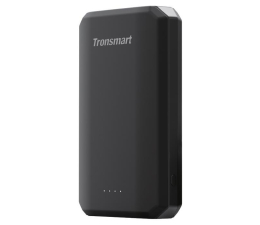 Tronsmart Power Bank Edge 20000 mAh QC 3.0 (PBT20+)