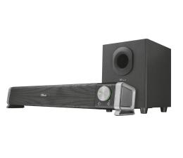Trust 2.1 Asto Soundbar Speaker Set (22197)