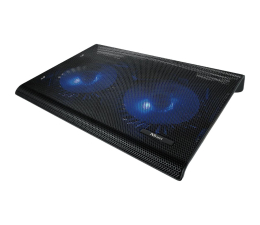 Trust Azul Laptop Cooling Stand Dual Fan (20104)
