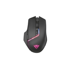 Trust GXT 161 Disan Wireless Gaming Mouse (22210)