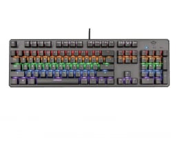 Trust GXT 865 Asta Mechanical Keyboard (22630)