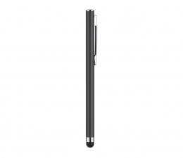 Trust High Precision Stylus Pen Black (18738 / 8713439187380)