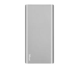 Trust Power Bank Omni Plus 20000 mAh USB-C, QC 3.0 (22790)