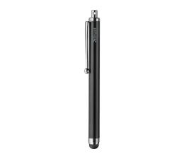 Trust Stylus Pen Black (17741 / 8713439177411 )
