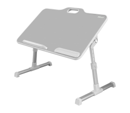 Trust Tula Portable Desk Riser Laptop Stand (23074)