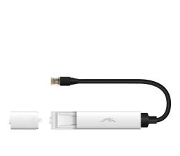 Ubiquiti Adapter Passive PoE do 802.3af (wewnętrzny) (INS-8023AF-I)