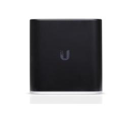 Ubiquiti airCube AC (a/b/g/n/ac 1200Mb/s) 2,4/5GHz PoE (airCube-AC ACB-AC AirMAX (PoE Passthrough))