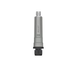 Ubiquiti airMAX Bullet M2-Titanium 2,4GHz 28dBm PoE(male N) (BulletM2-Titanium)