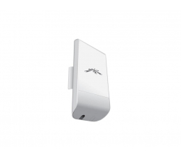 Ubiquiti airMAX NanoStation Loco M5 13dBi 5GHz 1xLAN PoE (LocoM5)