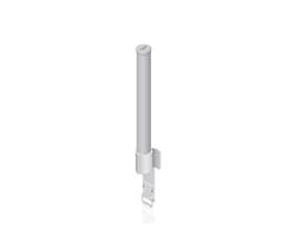 Ubiquiti AirMax Omni 13dBi 2,4GHz dookólna (do Rocket M) (AMO-2G13)