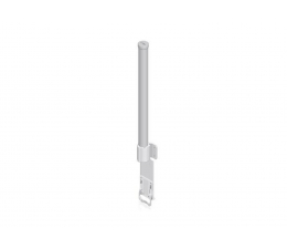 Ubiquiti AirMax Omni 13dBi 5GHz dookólna (do Rocket M) (AMO-5G13)