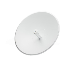 Ubiquiti airMAX PowerBeam AC 27dBi 5GHz PoE (PBE-5AC-500-5GHz)