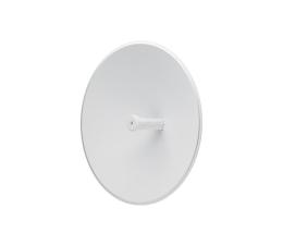Ubiquiti airMAX PowerBeam M5 29dBi 5GHz PoE (PBE-M5-620)