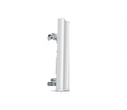Ubiquiti AirMax Sector 15dBi 2,4GHz kąt 120° (do Rocket M) (AM-2G15 / AM-2G15-120)