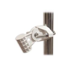 Ubiquiti Nanostation Loco Universal Mounting Bracket (NS-Bracket)