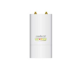 Ubiquiti Rocket M2 WiFi 2,4GHz PoE (AirMAX) (ROCKET-M2 /RocketM2)