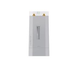Ubiquiti Rocket M5 Titanium WiFi 5GHz PoE (AirMAX) (RocketM5-Titanium / RM5-Ti)