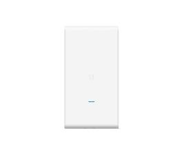 Ubiquiti UAP AC M PRO (a/b/g/n/ac 1750Mb/s) 2,4/5GHz PoE (UAP-AC-M-PRO UniFi Mesh Outdoor)