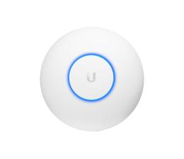 Ubiquiti UAP XG (a/b/g/n/ac 2533Mb/s) 2,4/5GHz PoE++ (UAP-XG UniFi MU-MIMO Indoor/Outdoor)