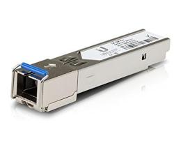 Ubiquiti UF-GP-B+ Single-Mode 1.25Gbit 1xSC/UPC (2 szt) (UF-GP-B+)