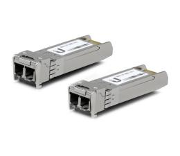 Ubiquiti UF-MM-10G Multi-Mode 10Gb/s SFP+ 2xLC (2 szt.) (UF-MM-10G wielomodowy)