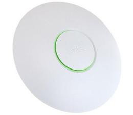 Ubiquiti UniFi AP (b/g/n 300Mb/s) 20dBm 2,4 GHz PoE (UNIFI UAP / UNIFI AP)
