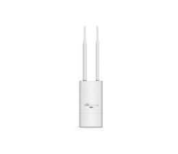 Ubiquiti UniFi AP Outdoor (a/n 300Mb/s) 5GHz PoE zewnętrzny (UAP-Outdoor-5G / AP-Outdoor5G)