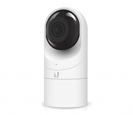 Ubiquiti UniFi G3 Flex FullHD 1080p IR LED PoE (UVC-G3-FLEX Indoor/Outdoor)