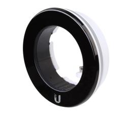 Ubiquiti UVC-G3-LED Infrared Range Extender (6xLED) (UVC-G3-LED (do UVC-G3))