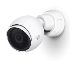 Ubiquiti UVC‑G3 UniFi G3 FullHD 1080p IR LED PoE (UVC‑G3 Indoor/Outdoor)