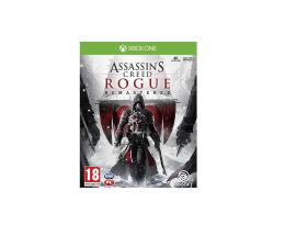 Ubisoft ASSASSIN'S CREED ROGUE REMASTERED (3307216044673 / CENEGA)