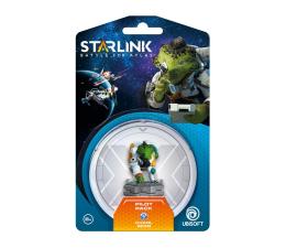 Ubisoft Starlink Pilot Pack Kharl Zeon  (3307216036036 / CENEGA)