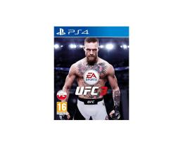 UFC 3 (5030949121592)