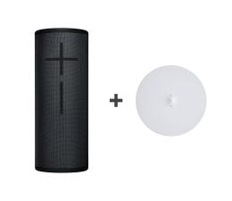 Ultimate Ears MEGABOOM 3 Night Black + Power UP  (984-001496)